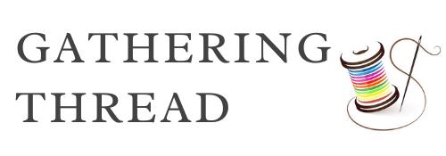 Gathering Thread